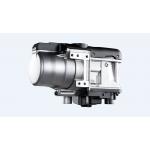 Thermo Top Evo Start - предпусковой отопитель двигателя