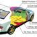 Премиум вариант шумоизоляции автомобиля